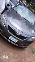 Neatly Used Toyota Camry 2008 Model
