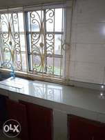 A luxury newly completed 2bedroom flat for rent at Ikotun egbe.