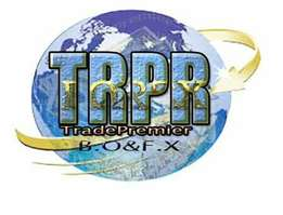 TradePremier Binary Options & Forex strategies, signals and softwares.