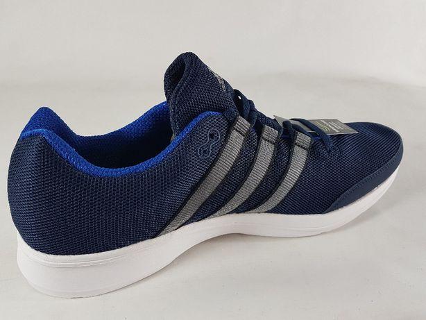 meet dd83a f85d8 Buty Adidas SPORTOWE ADIDAS adidasy męskie r 48 Dulcza Wielka - image 8