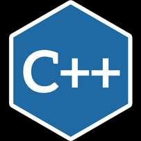 I can teach C++ Programming