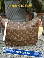 Gucci Casual Bag high quality
