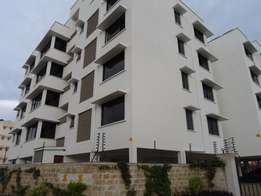 Brand new 3 bedroom apartment family home at serene secure area, Nyali