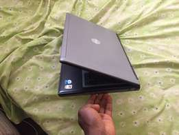 Strong dell latitude core 2 duo laptop for sale