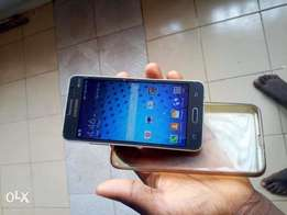 SAMSUNG GRAND prime for sale duos