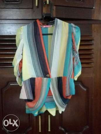 Unique elegant max top dress from jeddah at the least affordable price Mombasa Island - image 2