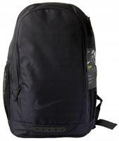 2037d441def24 NIKE ACADEMY FOOTBALL plecak szkolny treningowy