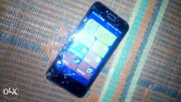 Huawei Y560-L01 android