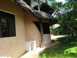 Three bedroom in watamu