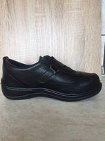 419e2916a Ботинки/ туфли женские с ортопедической стелькой