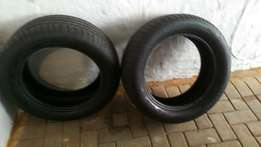 used Run Flat Tyres for sale.
