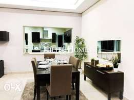 2bed apartment in Mahboula-Hilitehomes