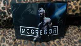 Conor McGregor Ufc fight collection for sale