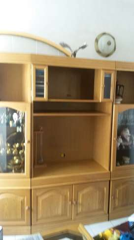 Furniture Wall Units in Home, Garden & Tools in Durban | OLX South