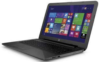 hp 250 G5 cerelon laptop with free carrying cace aand mouse Nairobi CBD - image 1