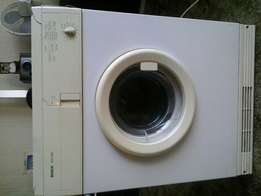 Bosch WTA 2000 Tumble Dryer