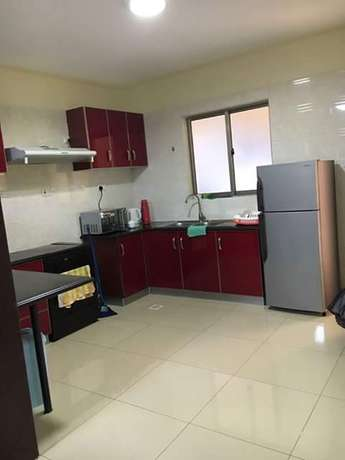 Spacious 2br and 3br for sale in kilimani Kilimani - image 7