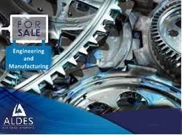 Engineering and Manufacturing of Truck Bodies and Cranes
