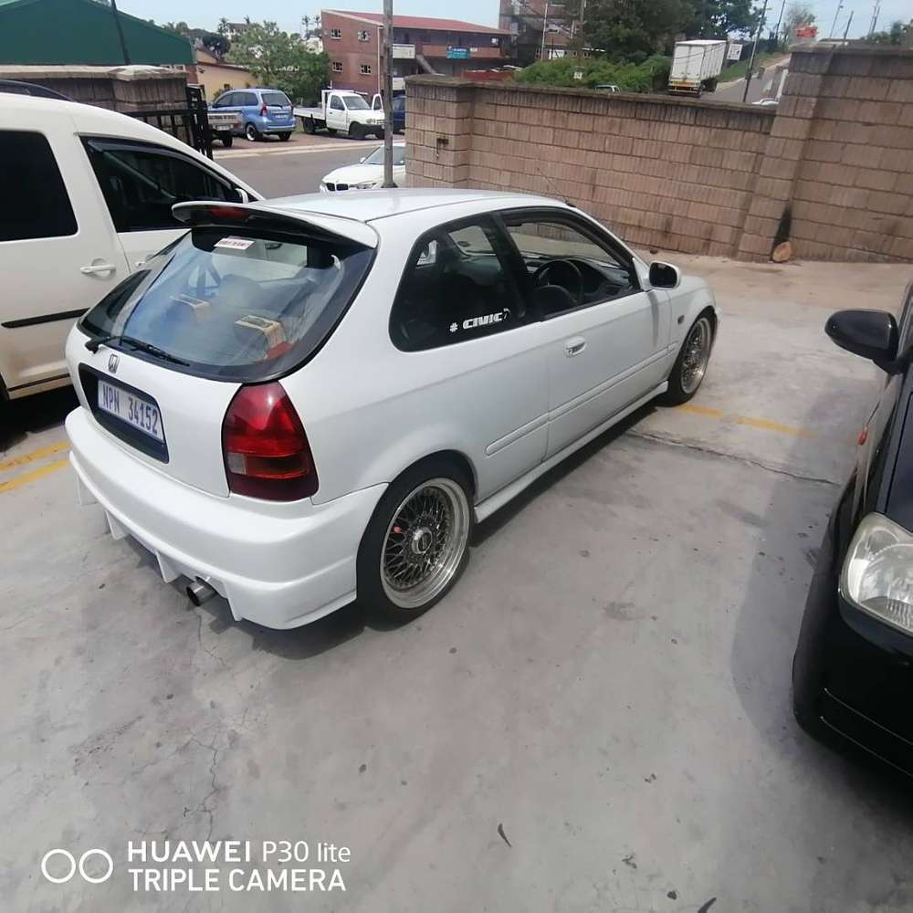 Under R30000 Vehicles For Sale Olx South Africa