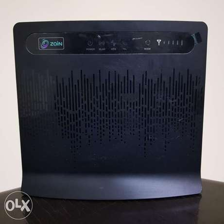 wifi router for sell any sim support