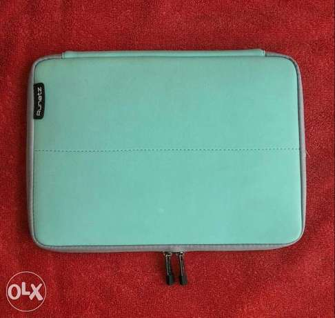 Portable Bag for mini laptop or tablets for sale Ibadan - image 1
