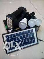 GD -LITE Home solution solar system at best price