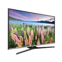 50 inch Samsung led TV Series 5 Brand New Sealed From my shop in Town