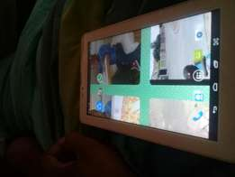 Selling mobicell tablet