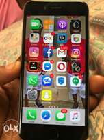 Very Neat iPhone 6 for sale
