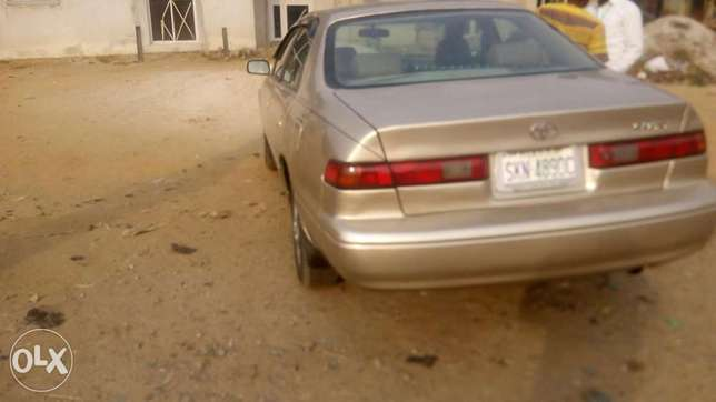 Toyota camry pencil light for sale Port Harcourt - image 1