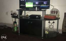 Tv stand for sale months