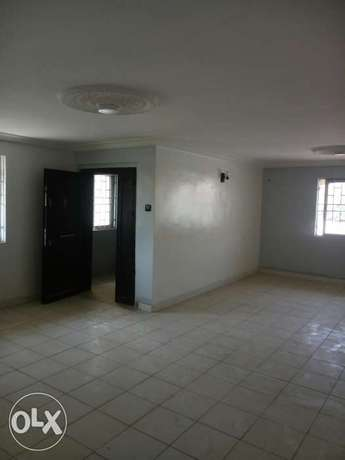3bedroom flat with bq wuse2 Wuse 2 - image 2