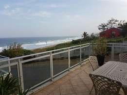 La Mercy -3 Bedroom Unit for beach living or Investment Property