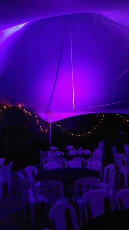 Events Lighting specialists Garden - image 3