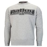 Nowa Bluza Kurtka Adidas Orginals Boxing 1974 R L