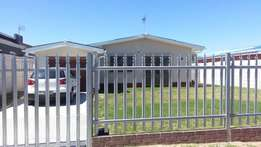 R2700 3 Bedroom House For Ren in Mamelodi Ext 4