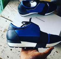Original Balenciaga shoes