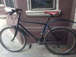 Mine BICYCLE for sale