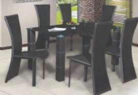 Classified Ads For Furniture Decor In Roodepoort Olx South Africa