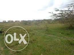 Land For Sale in Captain Ol Kalou