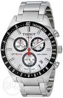 Tissot water resistant watch