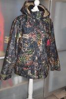 fa59383b2c kurtka wedkarska z kapturem Sklep Ciechanów