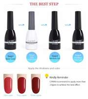 Gel polish - CANNI gel 15ml
