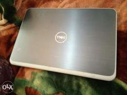 Dell Inspiron 15R core I.5 8gb RAM and 1 Terabyte ROM