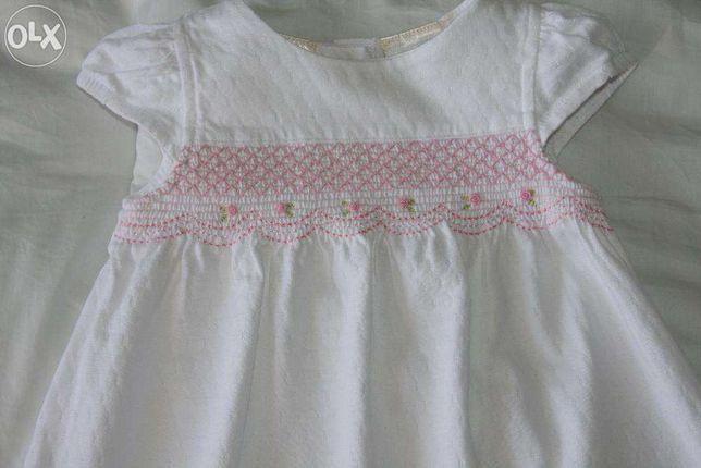 809a3fb7ac Sukienka do chrztu