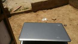 Hp g4 intel core i3