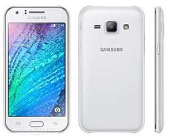 Samsung Galaxy J1 ACE, QUAD CORE 1.2GHZ, 4GB ROM 5MP
