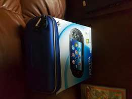 Playstation 3 and psp vita for sale