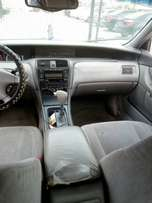 Clean and Registered 2003 Avalon For Sale