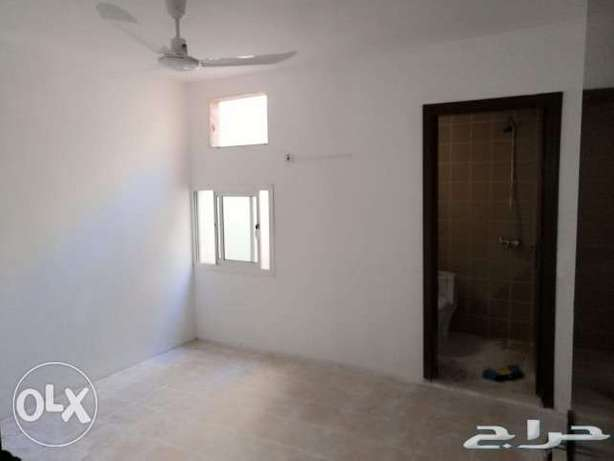 Flats and Rooms for rent immediate move in الرياض -  6